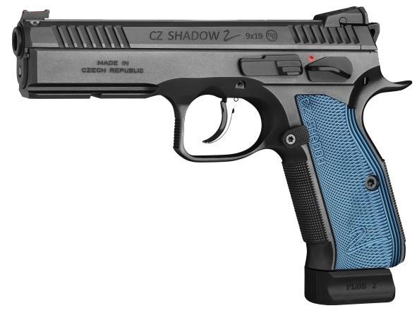 [Obrazek: pistolet-cz-shadow-2-9mm-luger.jpg]