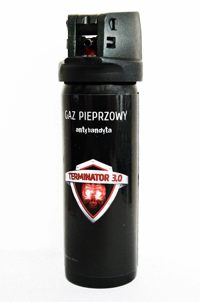 [Obrazek: gaz-pieprzowy-antybandyta-terminator-30.jpg]